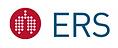 European Respiratory Society logo 2.PNG