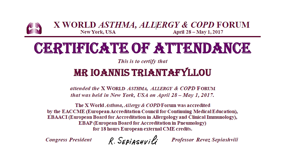 X WORLD ASTHMA, ALLERGY & COPD.PNG