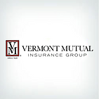 vermont-mutual.png