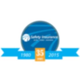 SafetyInsurance.jpg