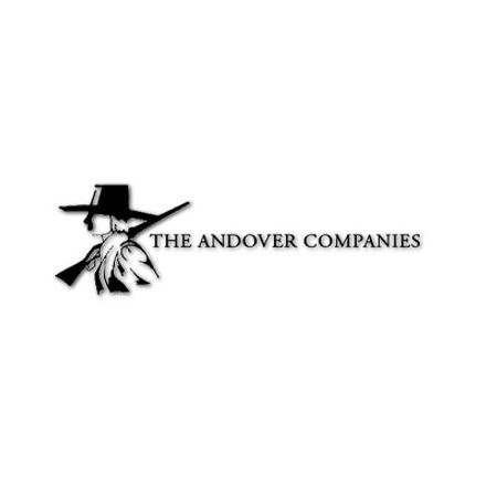 andover-insurance.png