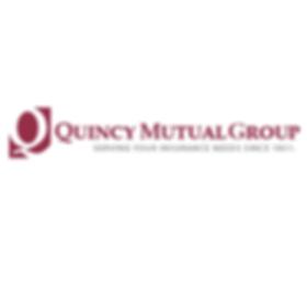 quincy_mutual_group_2016_logo.png
