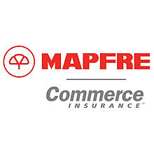 Mapfre / Commerce