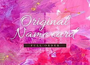 fullorder-namecard.png