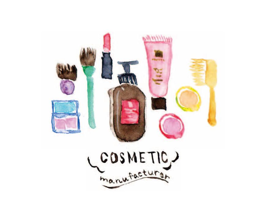uatelier_illustration_cosmetic