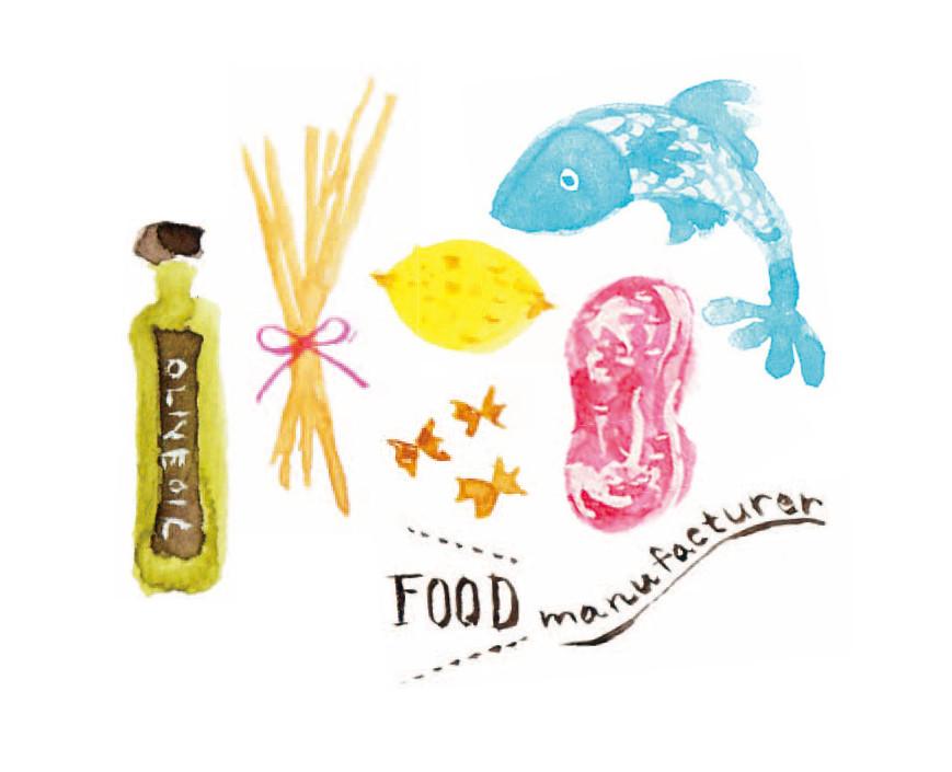 uatelier_illustration_food