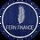'Logo NEW Black.PNG