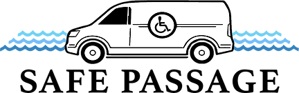 Safe Passage logo.png