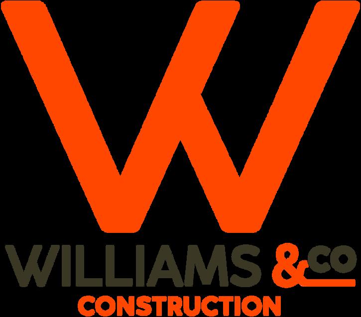 Williams & Co Construction