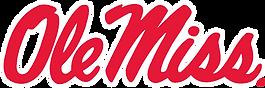 logo_olemiss_edited.png