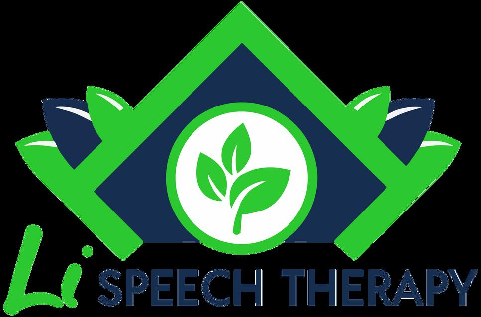 Li Speech Therapy
