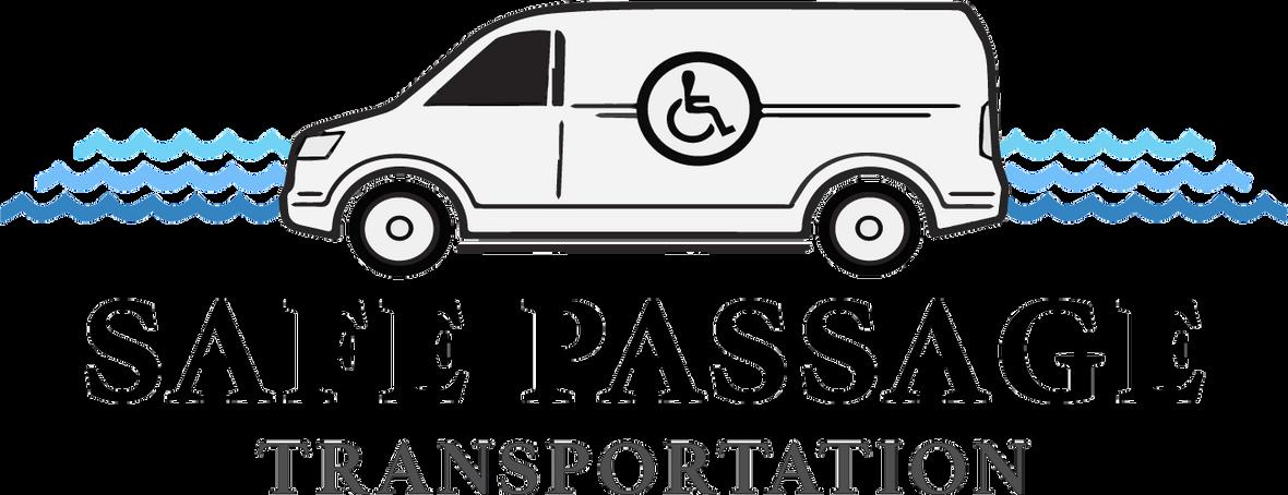Safe Passage Transportation