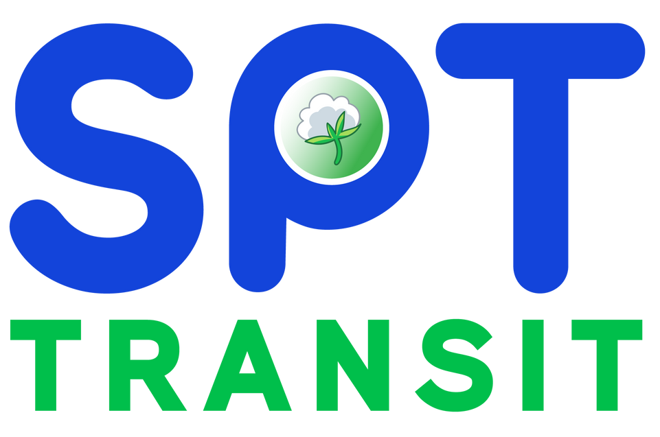 SPT Transit