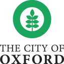 city-logo-primary-green.png
