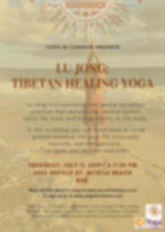 Lu jong_ Tibetan healing yoga.png