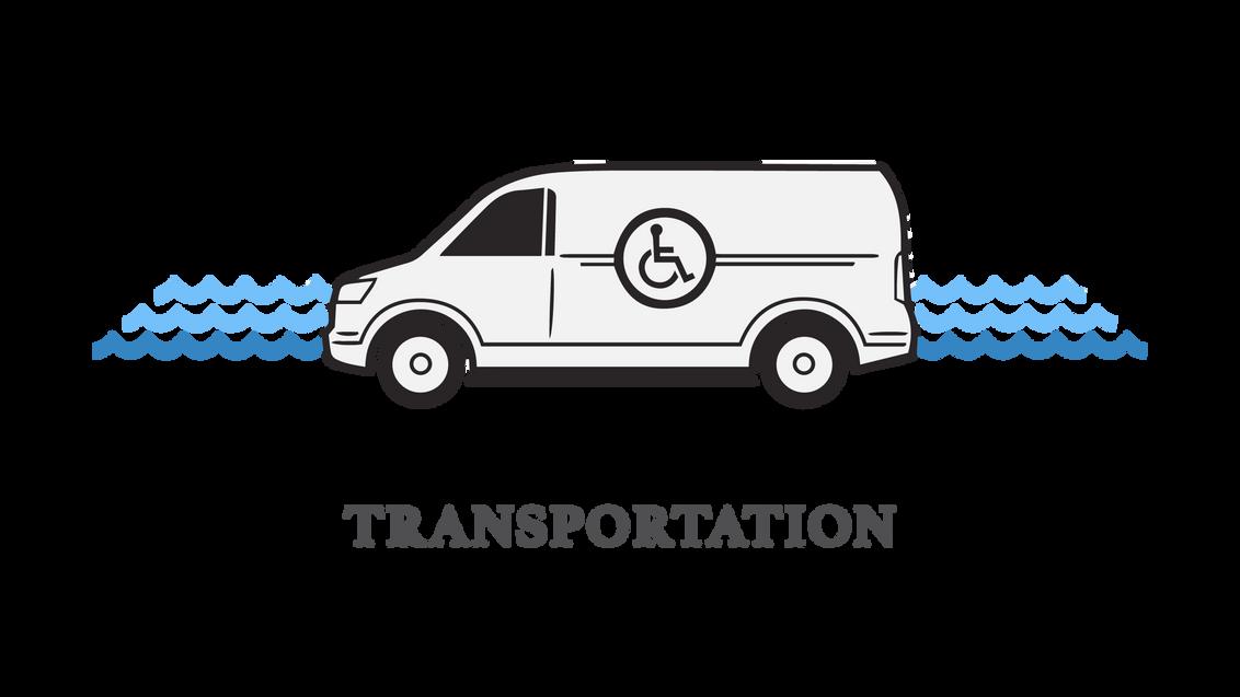 Marcus Safe Passage logo-01.png