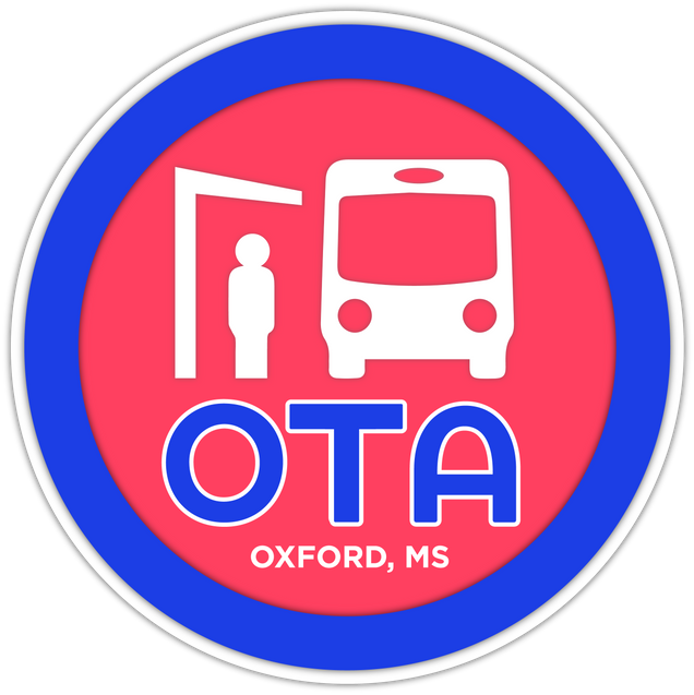 OUT Logo.png