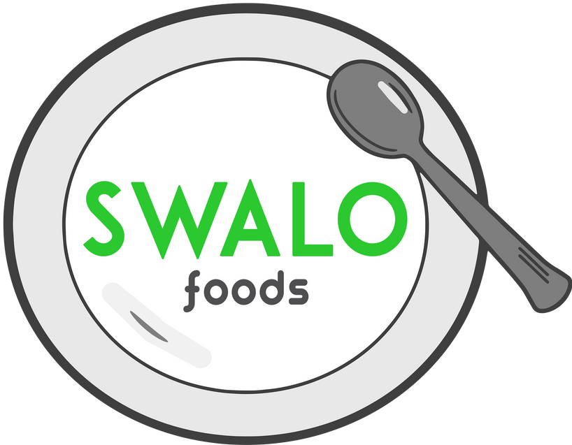 Swalo Foods