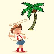 Coconut Cowgirl(1).png