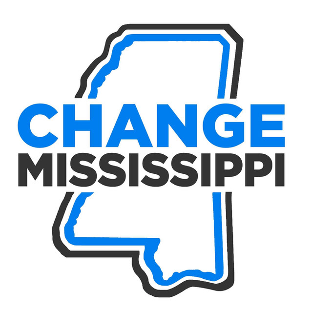 Change Mississippi