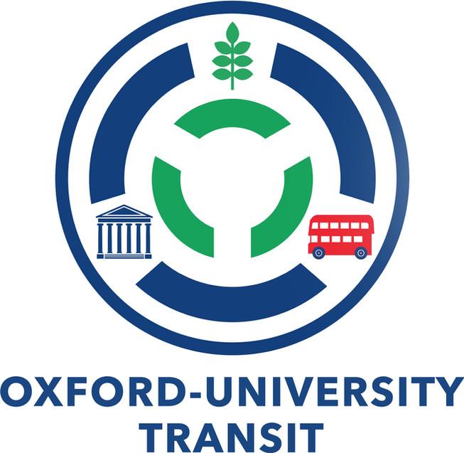 Oxford-University Transit