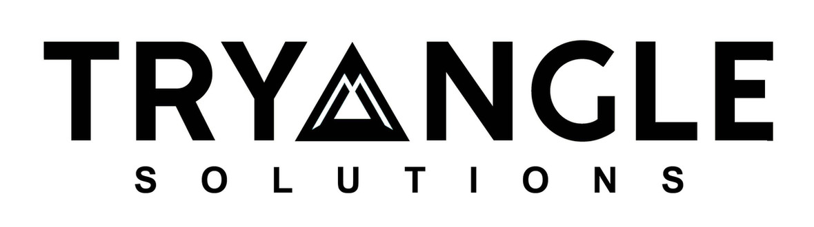 Tryangle Logo White.jpg