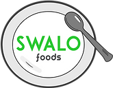 SWALO FOODS.png