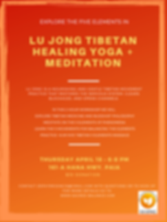 Yoga_Meditation Wksp.png