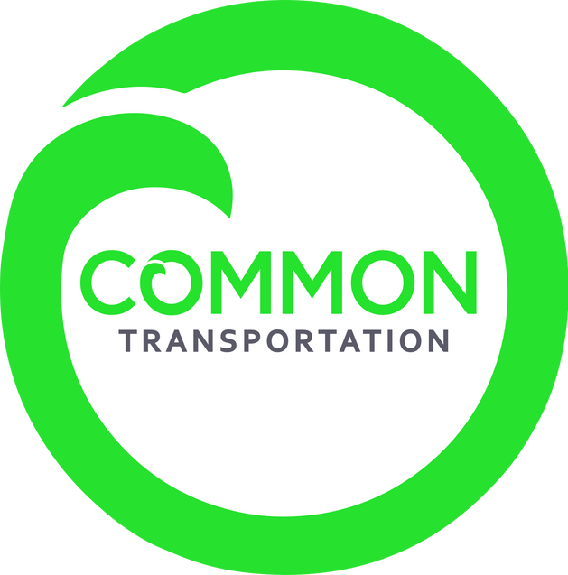 Common Transportation Logo-4.png