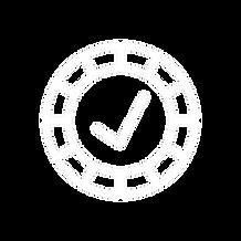 AdobeStock_211374672-removebg-preview_ed