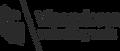 logo_vlaanderen_verbeelding werkt_naakt.png