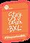 200623_StaycationBXL_icoon_finaal_N-logo-06.png