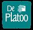 logo_De_Platoo-(3).png