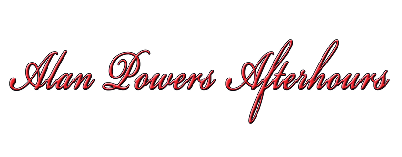 Alan Powers Afterhours PNG.png