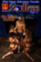 SOULLESS COVER V10.jpg