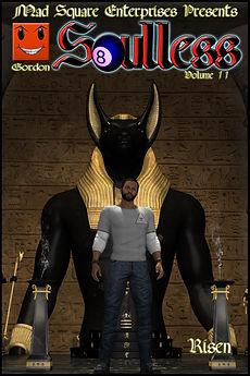 SV11 COVER.jpg