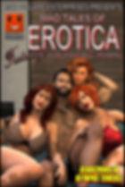 TOE6 COVER.jpg