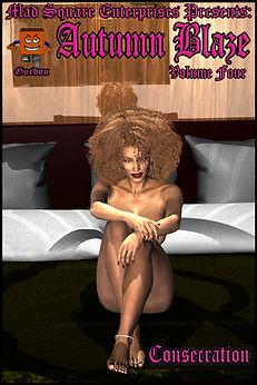 AB4 COVER.jpg