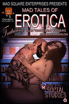 MAD TALES OF EROTICA VOL 14 COVER.jpg