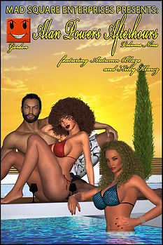 APA9 COVER.jpg
