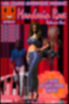 MR1 COVER.jpg