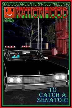 NAT5 COVER.jpg