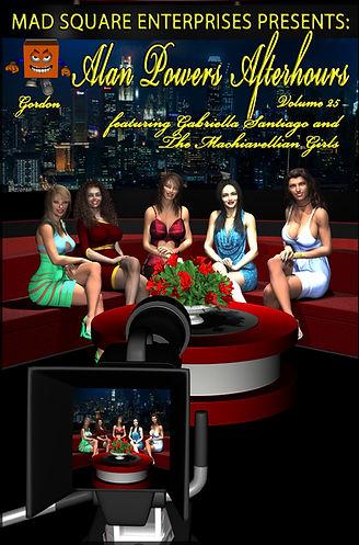 APA25 COVER.jpg