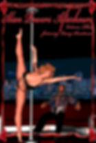 APA3 COVER.jpg