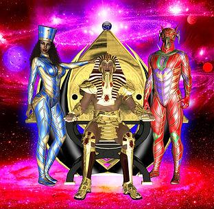 The Throne.jpg