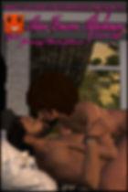 APA8 COVER.jpg
