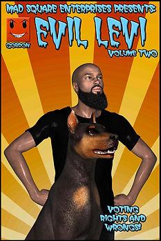 EVIL LEVI  TWO COVER.jpg