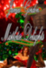 Mistletoe Delights Main.jpg