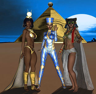 Sisters of the Sand.jpg