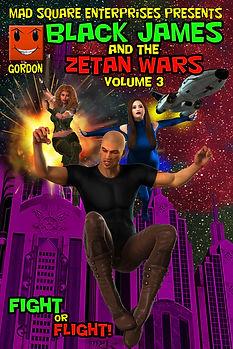 BJV3 COVER.jpg